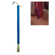 Dress E-Z Dressing Aid 61 cm with Shoehorn