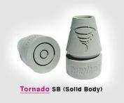 Fetterman Tornado Solid Body Tip
