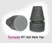Fetterman Tornado Rain Tips