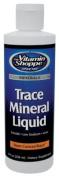 Vitamin Shoppe - Trace Mineral Liquid, 240ml liquid