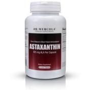 Dr. Mercola Astaxanthin - 90 caps