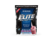 Dymatize Nutrition Elite Whey Berry Powder 324g