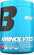 Beast Sports Nutrition Aminolytes - 5 Servings - Watermelon