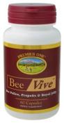 Premier One - Bee Vive, 60 capsules