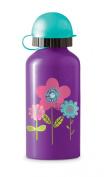 Flowers Drinking Bottle by Crocodile Creek - 1039-5