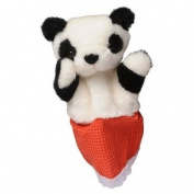 Soo Sooty Show Hand Puppet