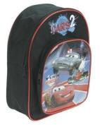 Official Disney Pixar Cars 2 Bags -