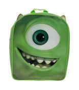 Monsters University Mike Novelty Backpack