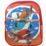 Backpack Planes 26cm