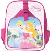 Backpack Princes 30cm