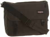 Eastpak Delegate Messenger Bag