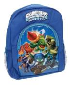 Trade Mark Collections Skylander Backpack