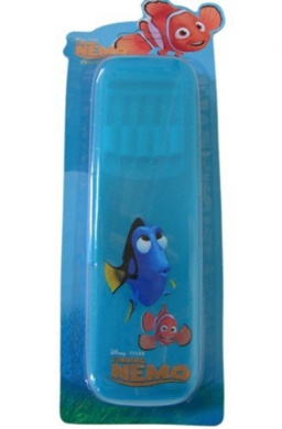 Disney Finding Nemo Pencil Case - Pencil Holder