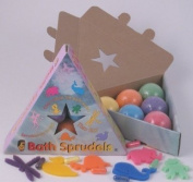 Bath Sprudel 6 pack