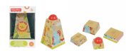 Fisher Price First Animal Stacker