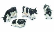 Britains 40961- Friesian Cattle