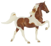 Breyer Traditional CH Sprinkles