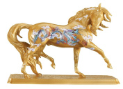 Breyer Year of The Dragon Horse