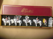 Britains Scots Greys