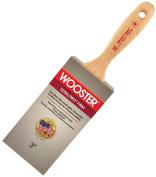 Wooster Brush 7.6cm . Ultra-Pro Jaguar Wall Brushes 4173-3