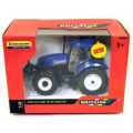 BRI42895 New Holland T6.175 (T6175) 1:32 Britains Diecast Model Tractor