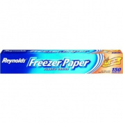 Reynolds Aluminium 392 Reynolds Freezer Paper