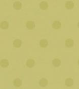 Bazzill Basics Paper 12x12 Dotted Swiss