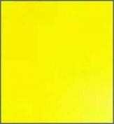 Atelier Interactive Arylamide Yellow Light Series 3 80ml Tube
