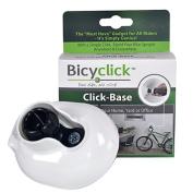 Bicyclick and Click Base Set