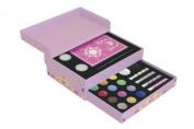Snazaroo Small Gift Box, Pink