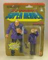 DC Comics Superheroes - Superman Lex Luthor Figure