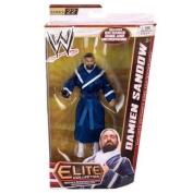 WWE Elite Series Damien Sandow Action Figure