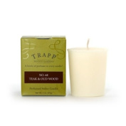 Trapp 60ml Poured Candle