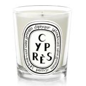 Diptyque Cypres Candle-6.5 oz.