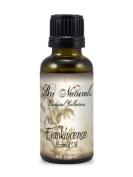 Frankincense Oil, Essential Oils, Premium Therapeutic Grade Frankincense Oil, Bri Naturals Essential Collection, 30ml