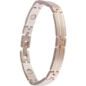 Sabona 64260 Classic Magnetic Wristband Small & Medium