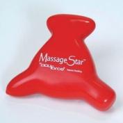 Acuforce Massage Star