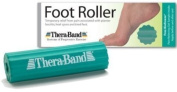 Thera-Band Foot Roller 4 Pack