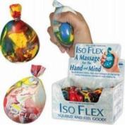 STRESS BALL IsoFlex
