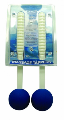 Massage Tappers