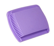 Apex Large Pocket Pill Squeeze - White, Purple or Blue