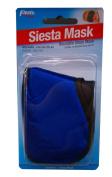 Flents Siesta Mask Reusable Sleep Mask One Size Fits All