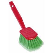Short Handle Wash Brush