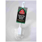 O Cedar Three Way Kitchen Brush