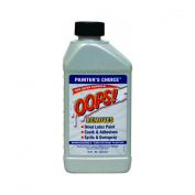 Homax Group Inc 2275 OOPS All-Purpose Remover And Cleaner 470ml