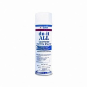 ITW08020EA - do-it-ALL Germicidal Foaming Cleaner