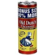 Old Dutch Cleanser Bonus, 620ml