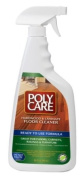 PolyCare 70034 Cleaner Ready to use 950ml