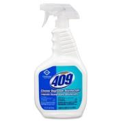 COX35306EA - Cleaner/Degreaser