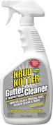 KRUD KUTTER GC32 Gutter Cleaner, 950ml